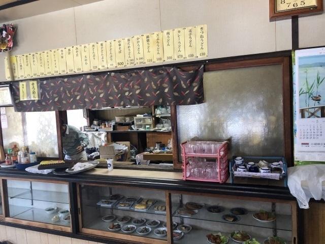 4水田食堂店内.jpg