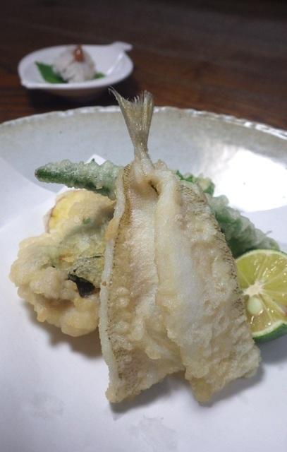 10シロギス天ぷら.jpg