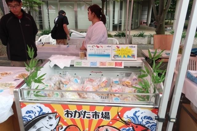 10地魚販売.jpg