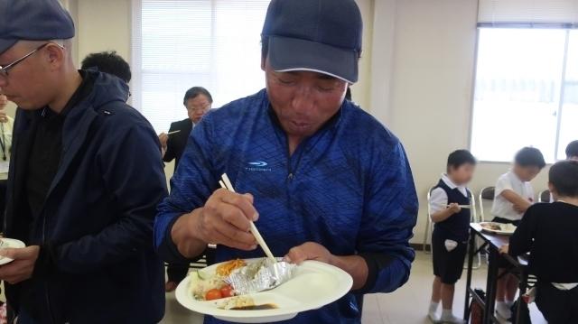 13清船さん.JPG