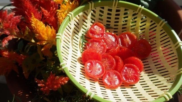 1ドライトマト.jpg
