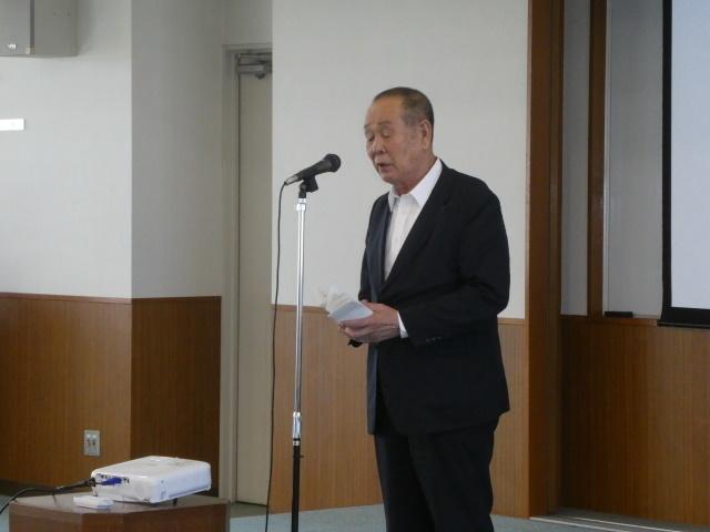 1嶋野会長挨拶.JPG