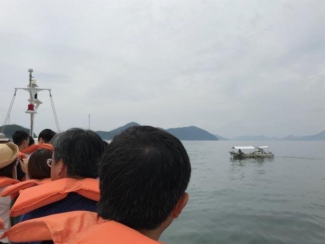 2タコ漁見学 (1).jpeg
