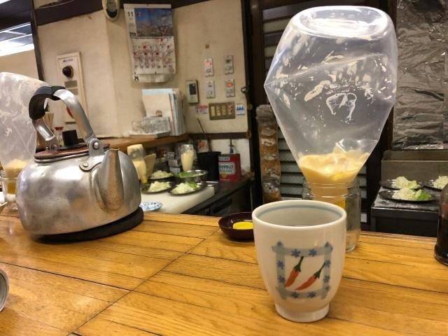 3お茶.jpg