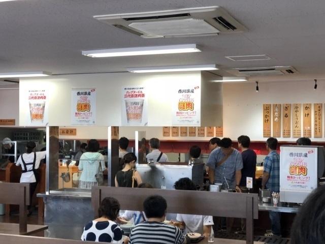 3中西うどん店内.jpg