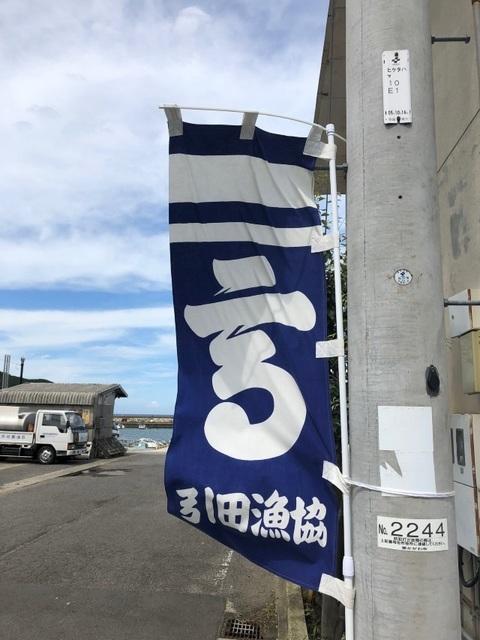 3引田漁協ののぼり.jpg