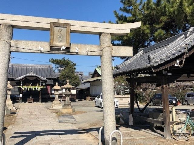 3愛宕神社.jpg