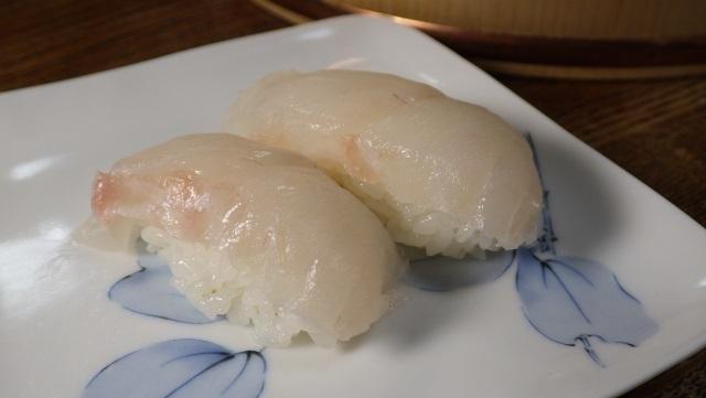 3握り寿司.jpg