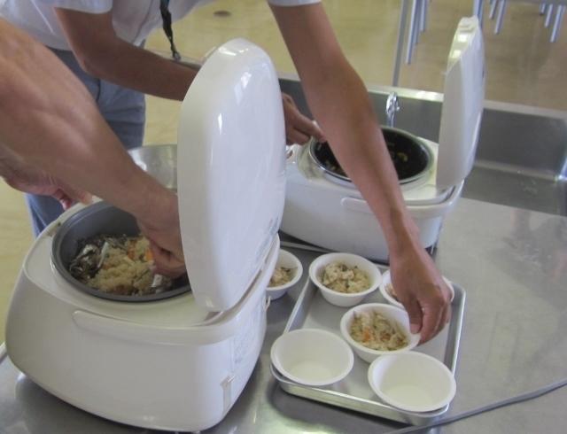 3炊飯器.jpg