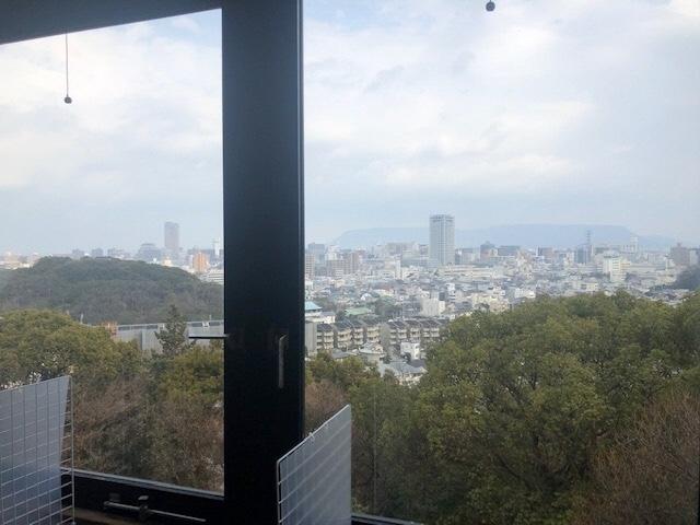 3窓からの景色.jpg