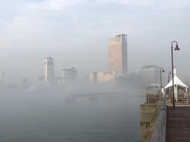 3霧のサンポート.jpg