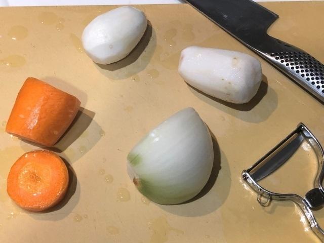 5お野菜.jpg