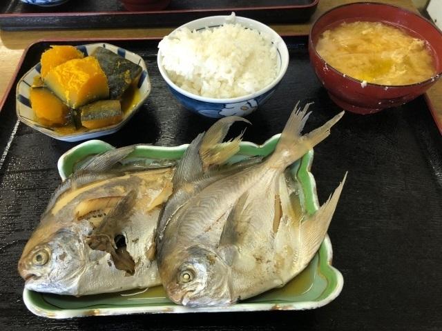 5まながつおの煮付け定食.jpg