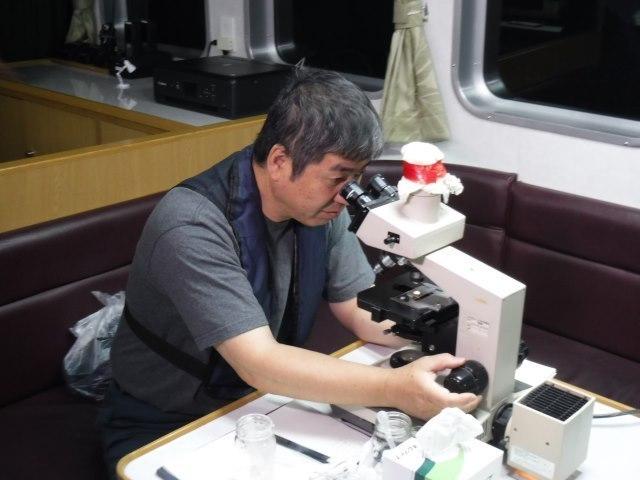 5顕微鏡.JPG