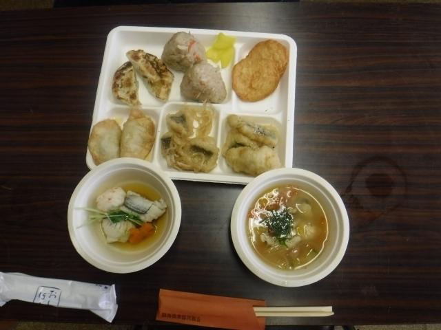 6ハモ料理.JPG
