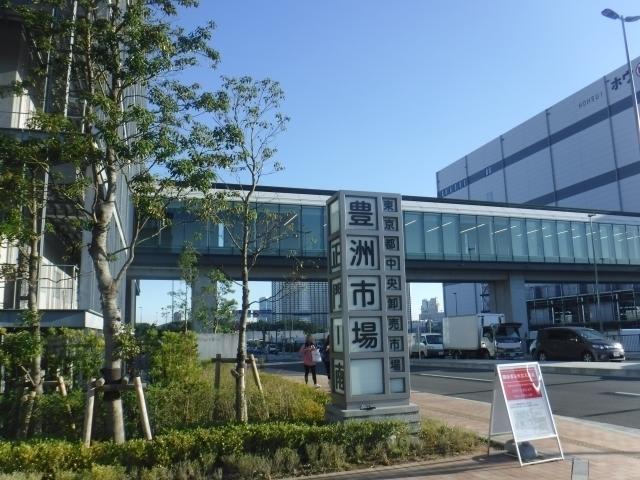 6正門.JPG