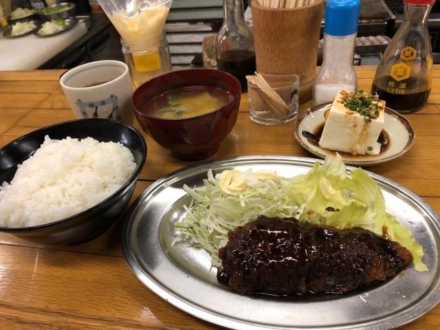 6魚(サワラ)定食(ミニ冷奴付き).jpg