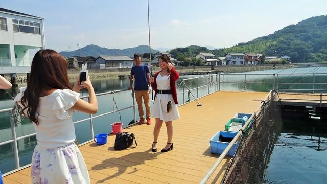 8釣り体験.JPG