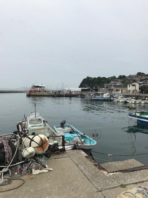 9漁港.jpeg