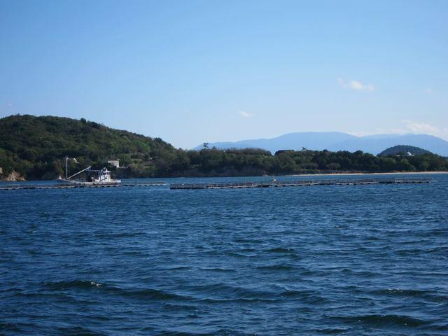 ①漁場.JPG