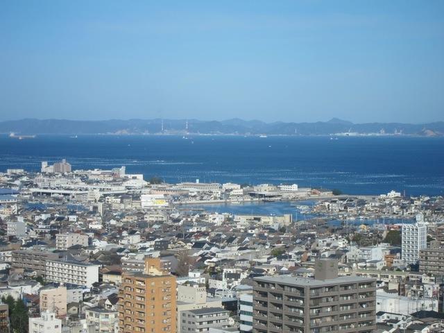 ①県庁からの風景.jpg