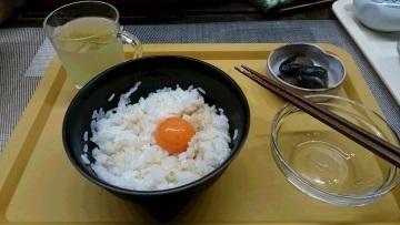 ②卵掛けごはん(ノーマル).jpg