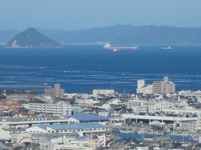 ②県庁からの風景.jpg