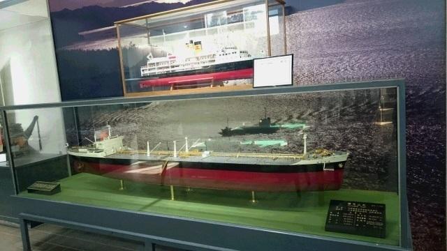 ⑤船模型.jpg