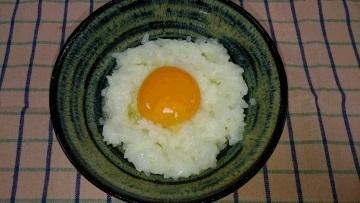 ⑥卵のせ.jpg
