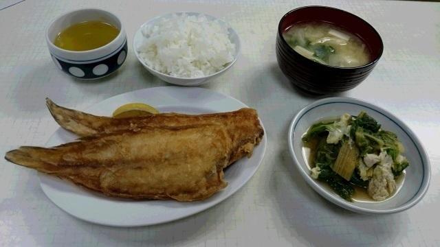⑩げた定食.jpg