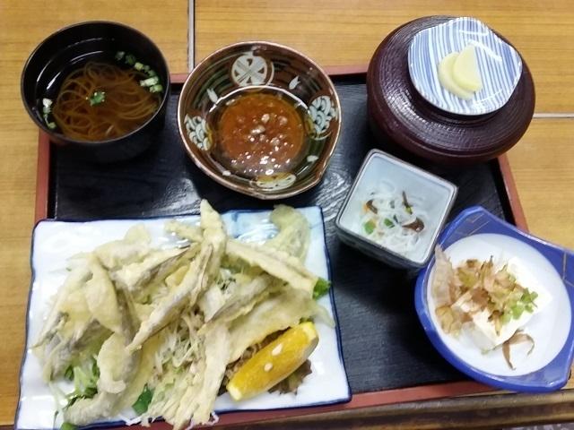 イカナゴ定食.jpg