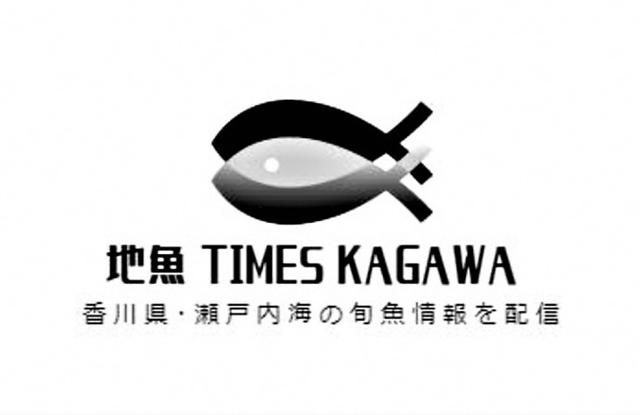 ロゴ.jpg