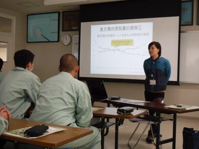 栄養講義.JPG