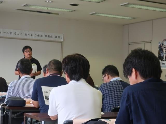 水産課夏の魚の紹介.JPG