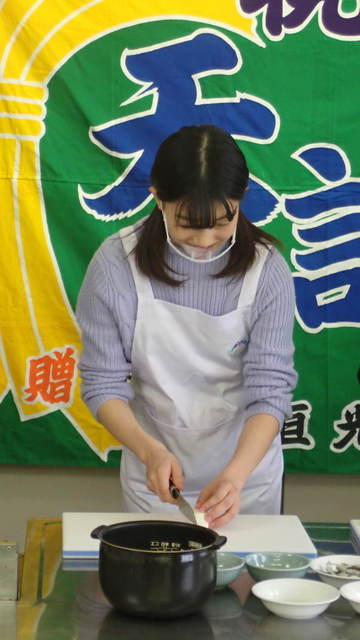 野菜切り4.jpg