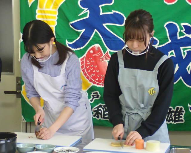 野菜切り1.jpg