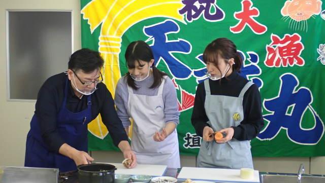 野菜切り2.jpg