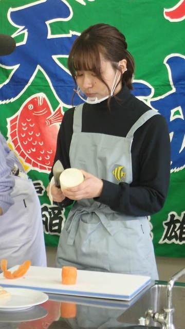 野菜切り3.jpg