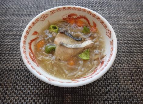 1中華うま煮.png