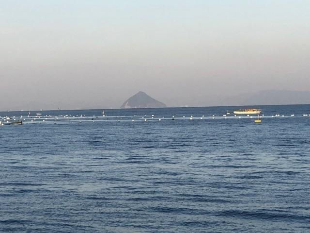 2海苔養殖漁場.jpg