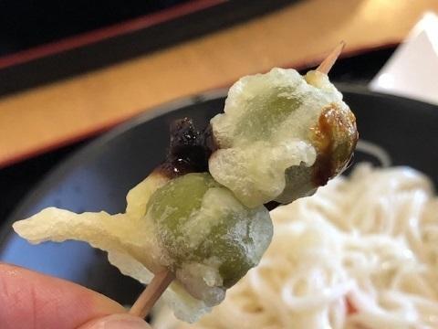 3オリーブの天ぷら.jpg